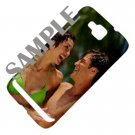 Samsung Ativ S i8750 Hardshell Case