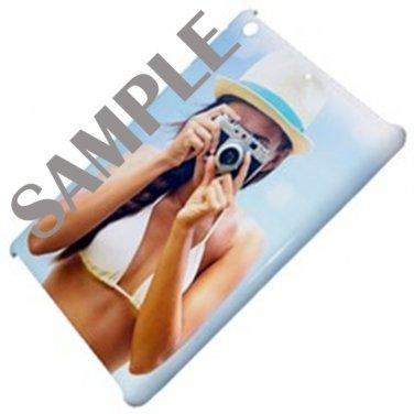 Custom Apple iPad Mini HardShell Case