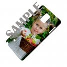 Samsung Galaxy Note 4 Hardshell Case
