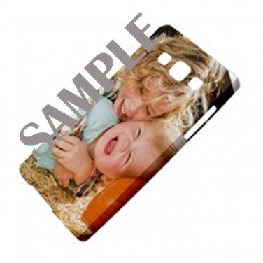 Samsung Galaxy A5 Hardshell Case