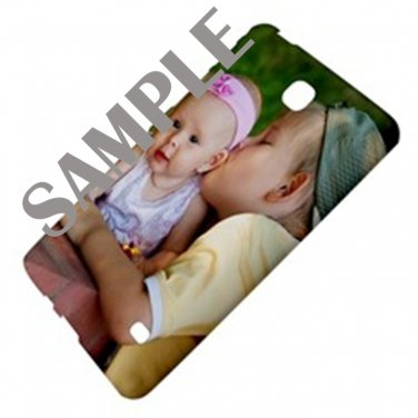 "Samsung Galaxy Tab 4 (8"") Hardshell Case"
