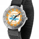 Tennessee Lady Volunteers Tailgater Watch