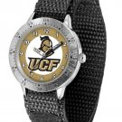 UCF Knights Tailgater Watch