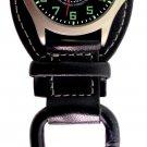 POW-MIA Carabiner Watch