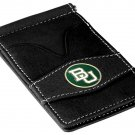 Baylor Bears Player's Wallet