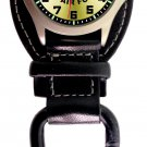 United States Air Force Carabiner Watch
