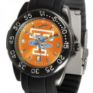 Tennessee Lady Volunteers FantomSport AnoChrome Colored Band Watch