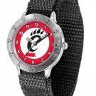 Cincinnati Bearcats Tailgater Watch