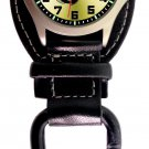 United States Marines Carabiner Watch