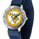 West Virginia Mountaineers Tailgater Watch
