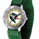UAB Blazers Tailgater Watch
