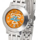 Tennessee Lady Volunteers Ladies' Competitor Ladies Dynasty AnoChrome Watch