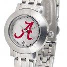 Alabama Crimson Tide Ladies' Dynasty Watch