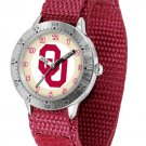 Oklahoma Sooners Tailgater Watch