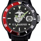 United States Marines Mens' Frontier Watch #51