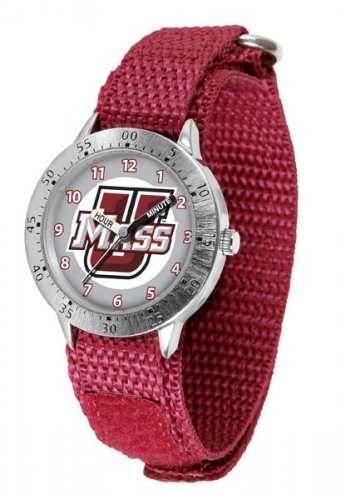 UMass Minutemen Tailgater Watch
