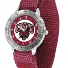 Central Washington Wildcats Tailgater Watch