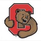Cornell University Photo License Plate