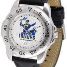 UC San Diego Tritons Mens' Sport Watch