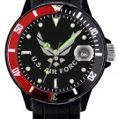 United States Air Force Mens' Frontier Watch #51