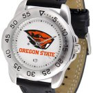 Oregon State Beavers Mens' Sport Watch