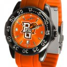 Bowling Green Falcons FantomSport AnoChrome Colored Band Watch