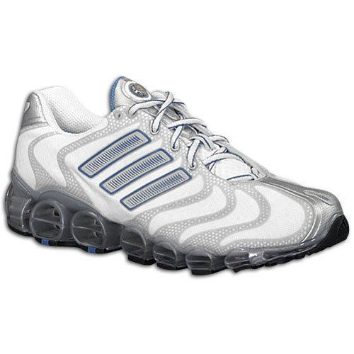 adidas a3 Gigaride