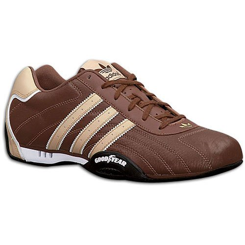 adidas Adi Racer Low Leather