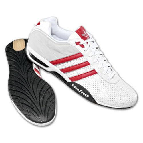 adidas Adi Racer Plus Low