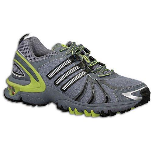adidas AdiStar Trail 3