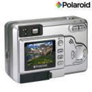 POLAROID 5.1 MEGAPIXEL DIGITAL CAMERA