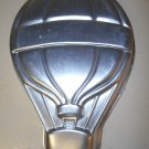 Wilton Cake Pan 502-3169 Up'n Away Hot Air Balloon/Ice Cream Cone/Light Bulb