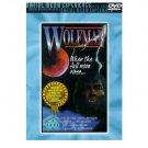 Wolfman (DVD)