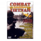 Combat Vietnam: To Hell and Beyond (DVD)