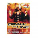 Draw The Line: The Initiate / SF / Drug Runners / Give And Take, And Take