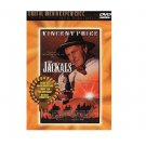 The Jackals (DVD)