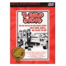 T-Bird Gang (DVD) Glen Campbell
