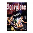 Scorpions: Rock You Like A Hurricane! - Unauthorized (DVD)