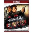 Assault on Precinct 13 HD-DVD