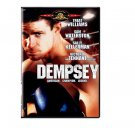 Dempsey (DVD)