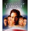 Frank Herbert's Children of Dune (VHS Tape)