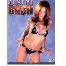 Bikini Bash DVD