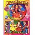 Anna Banana, Vol. 2