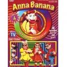 Anna Banana, Vol. 4