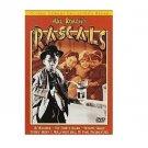 Hal Roach's Rascals #2 DVD