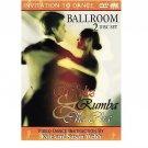 Ballroom Dancing 2 Disc Set