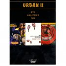 Urban Collector's Pack: Belly / Caught Up / Foolish