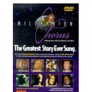 Millennium Chorus, The: The Greatest Story Ever Sung