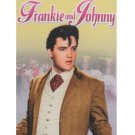 Frankie And Johnny [VHS] Elvis Presley, Donna Douglas