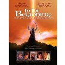 In the Beginning - Martin Landau, Jacqueline Bisset (DVD)